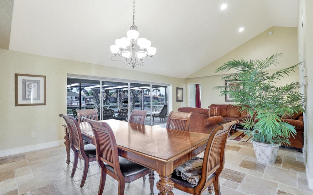 356 Rookery Ct, Marco Island - Vacation Rental 88629607