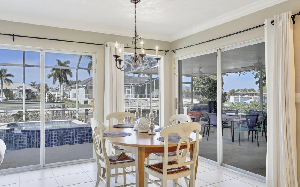 986 Aster Ct, Marco Island - Home For Sale 388866599