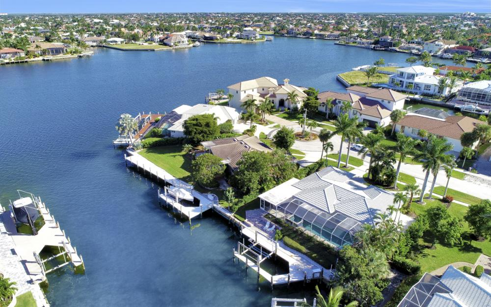 986 Aster Ct, Marco Island - Home For Sale 725591949