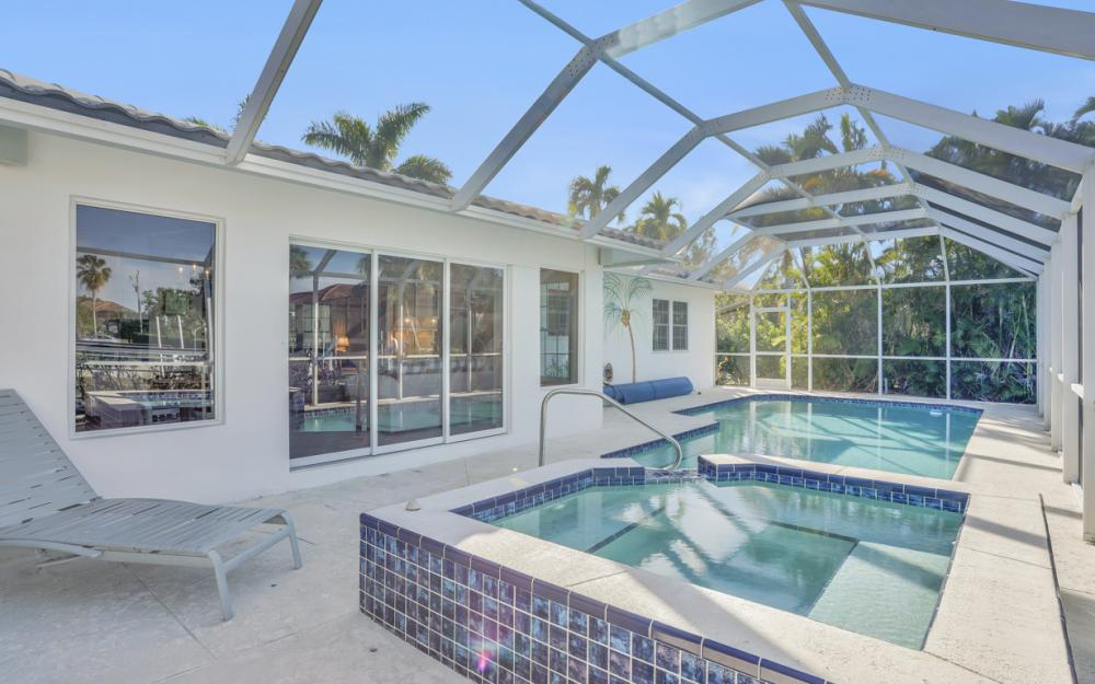 986 Aster Ct, Marco Island - Home For Sale 446534599