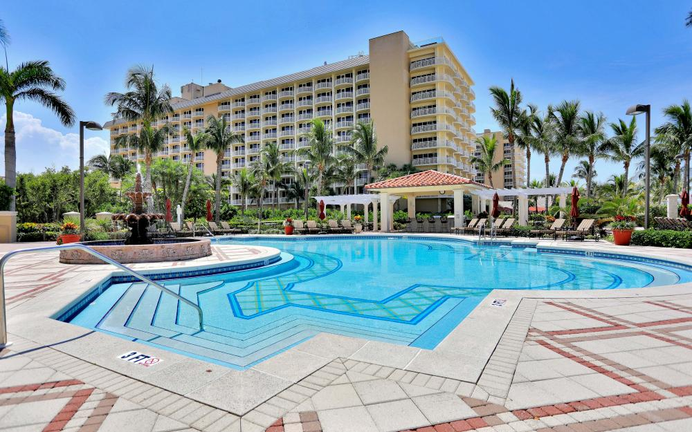 350 S Collier Blvd #603, Marco Island - Condo For Sale 689278351