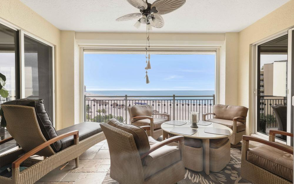 350 S Collier Blvd #603, Marco Island - Condo For Sale 1163991965