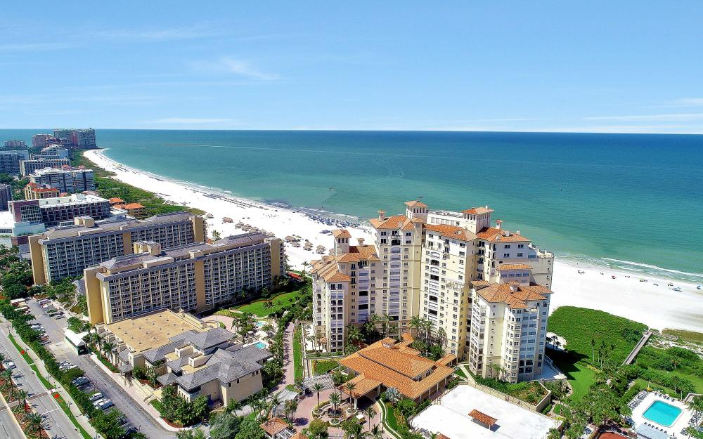 350 S Collier Blvd #603, Marco Island - Condo For Sale 1599983190