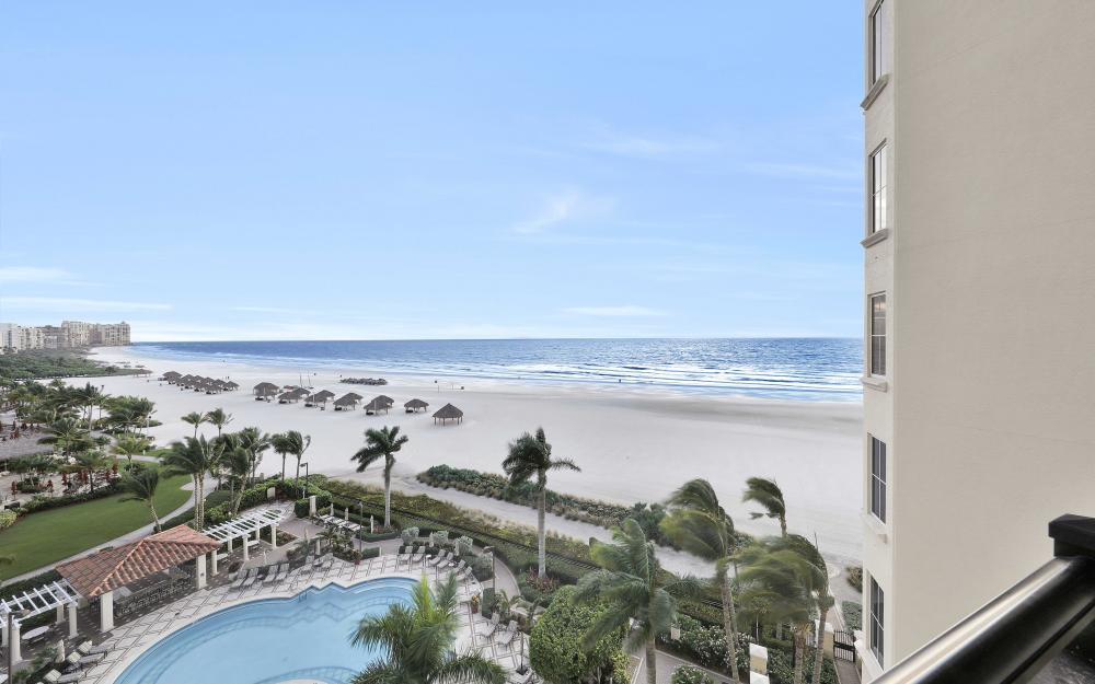 350 S Collier Blvd #603, Marco Island - Condo For Sale 1755441371