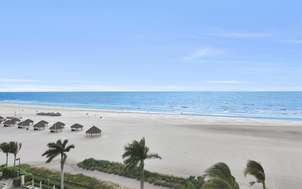 350 S Collier Blvd #603, Marco Island - Condo For Sale 1551333406