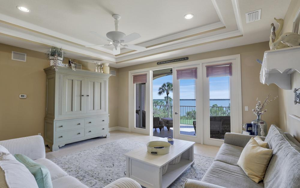 631 Inlet Dr, Marco Island - Home For Sale 2102419942