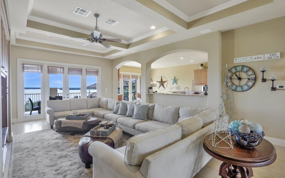 631 Inlet Dr, Marco Island - Home For Sale 337495089