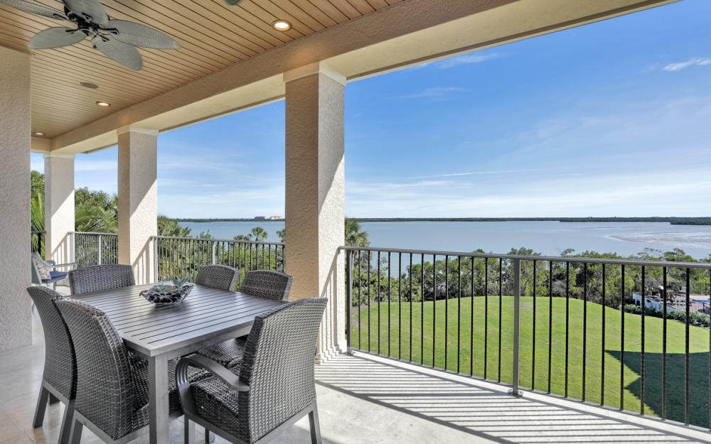 631 Inlet Dr, Marco Island - Home For Sale 1673239368