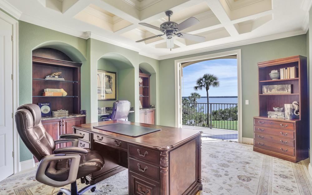 631 Inlet Dr, Marco Island - Home For Sale 1575767254