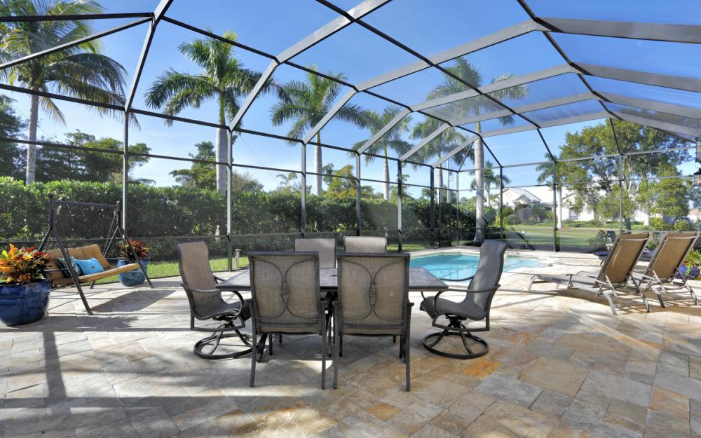 631 Inlet Dr, Marco Island - Home For Sale 1819461056