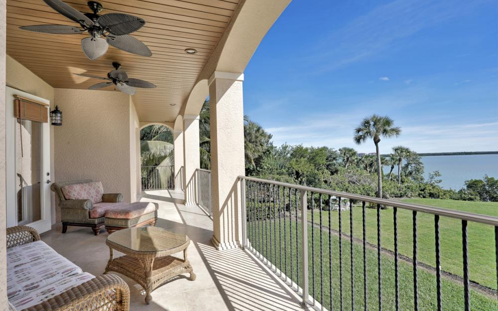 631 Inlet Dr, Marco Island - Home For Sale 691359885