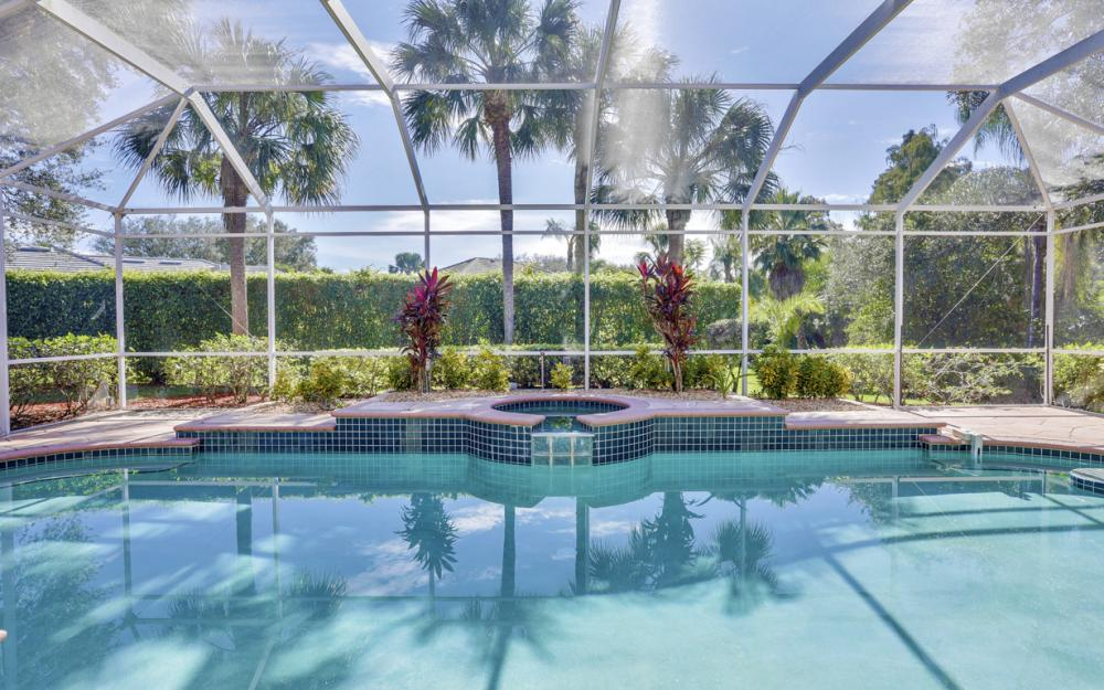 8920 Creek Run Dr, Bonita Springs - Home For Sale 356203057