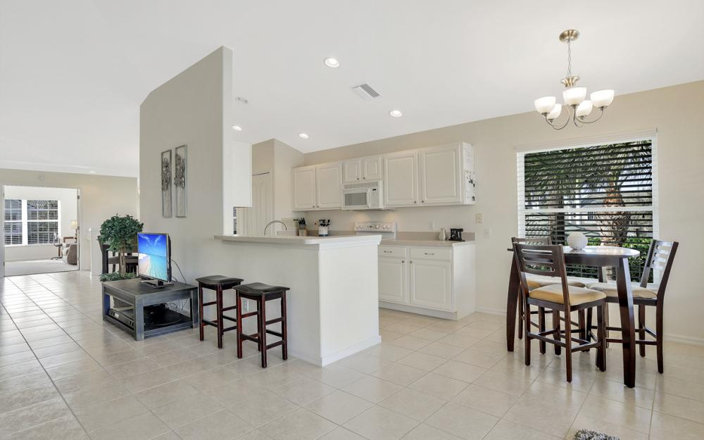 23765 Clear Spring Ct #2508, Bonita Springs - Condo For Sale 47033689