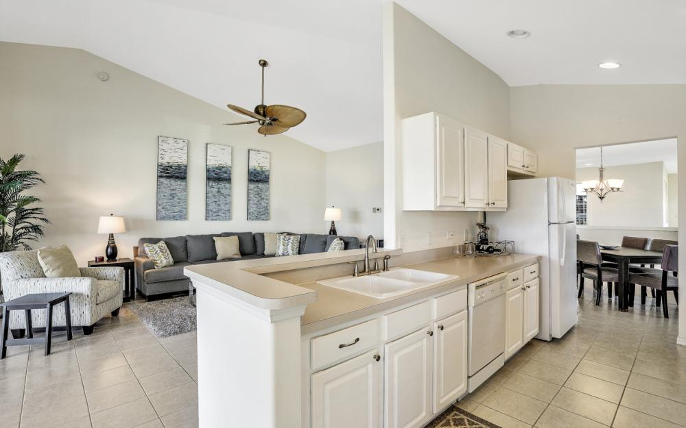 23765 Clear Spring Ct #2508, Bonita Springs - Condo For Sale 846942885