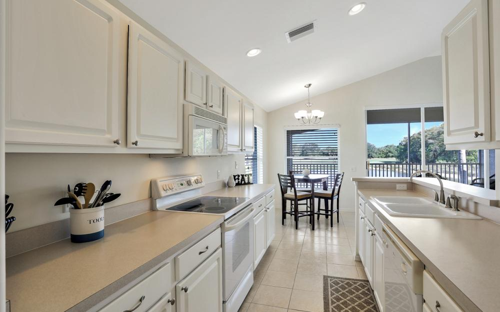 23765 Clear Spring Ct #2508, Bonita Springs - Condo For Sale 1188976520