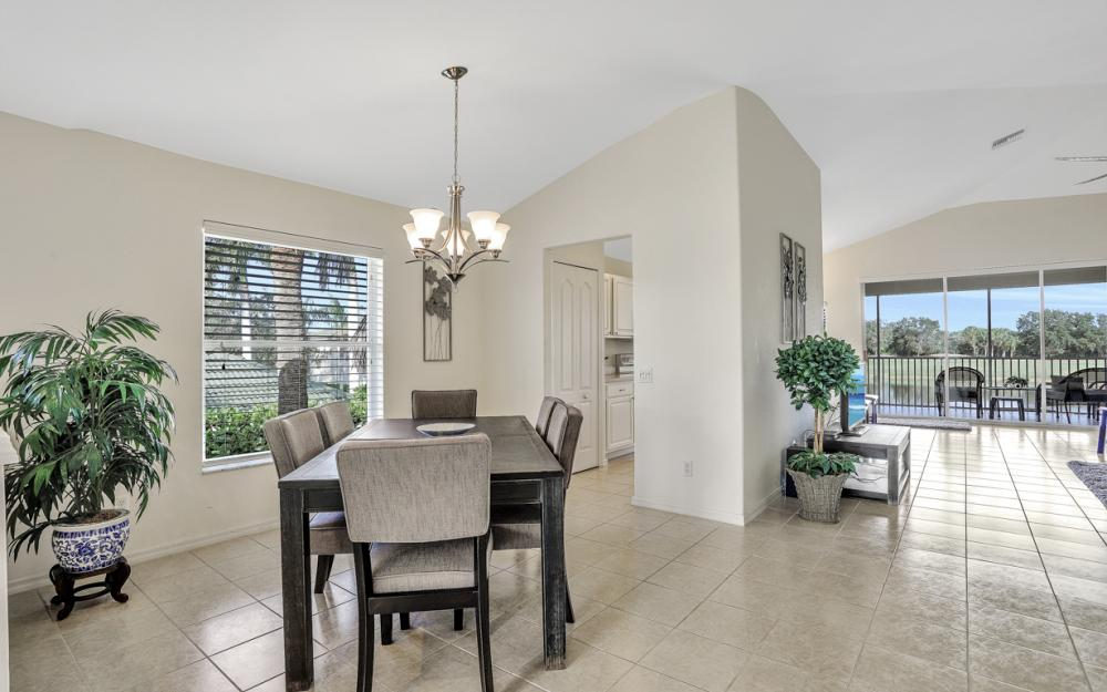 23765 Clear Spring Ct #2508, Bonita Springs - Condo For Sale 1810515854