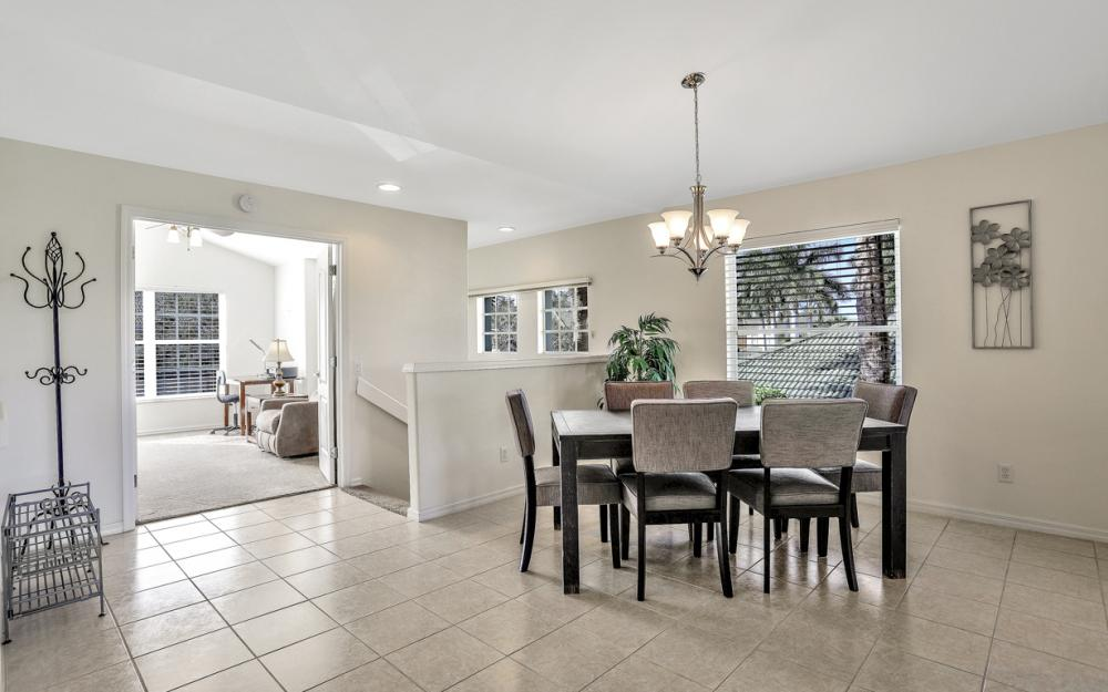 23765 Clear Spring Ct #2508, Bonita Springs - Condo For Sale 575294900