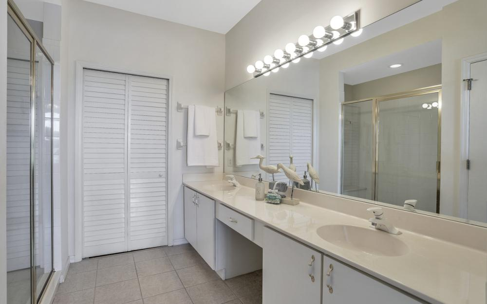 23765 Clear Spring Ct #2508, Bonita Springs - Condo For Sale 801487916