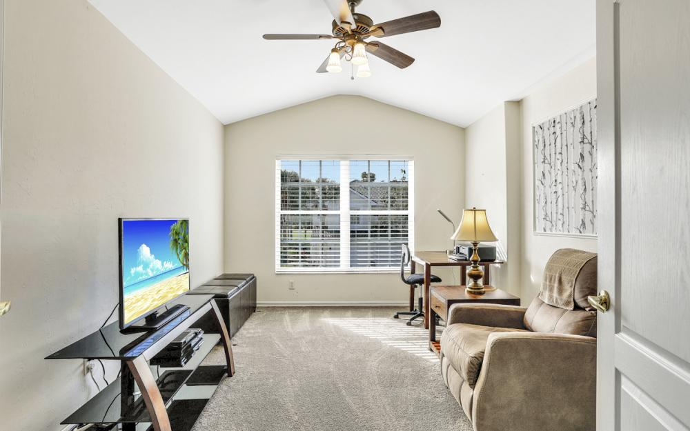 23765 Clear Spring Ct #2508, Bonita Springs - Condo For Sale 1602467304