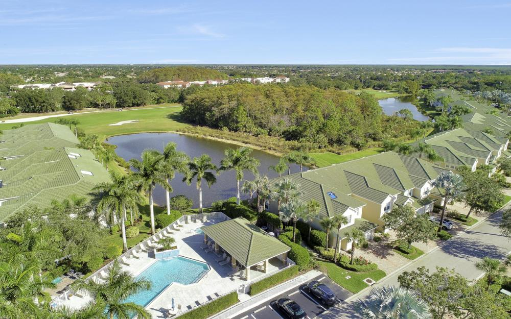 23765 Clear Spring Ct #2508, Bonita Springs - Condo For Sale 296733680