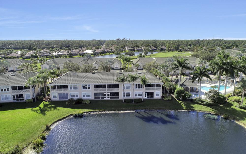 23765 Clear Spring Ct #2508, Bonita Springs - Condo For Sale 344313508