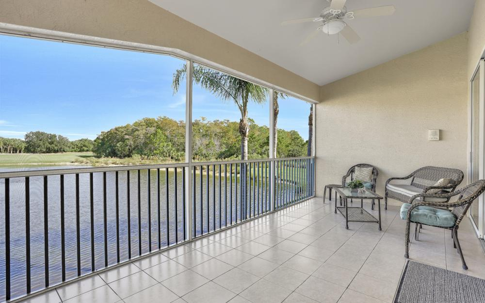 23765 Clear Spring Ct #2508, Bonita Springs - Condo For Sale 1520651942