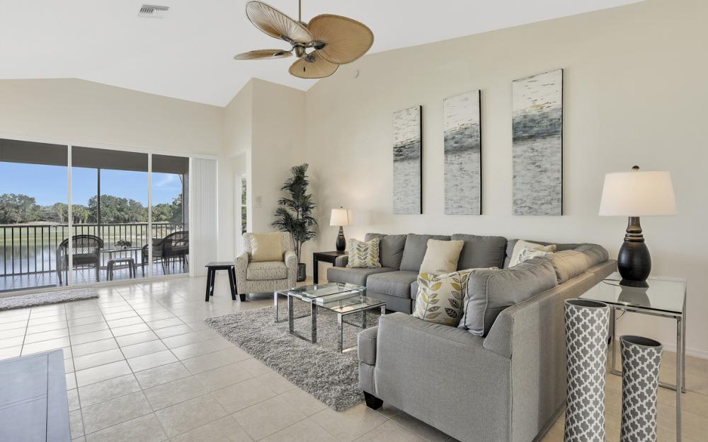 23765 Clear Spring Ct #2508, Bonita Springs - Condo For Sale 1874797252