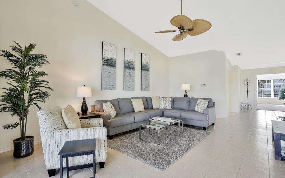 23765 Clear Spring Ct #2508, Bonita Springs - Condo For Sale 17166757