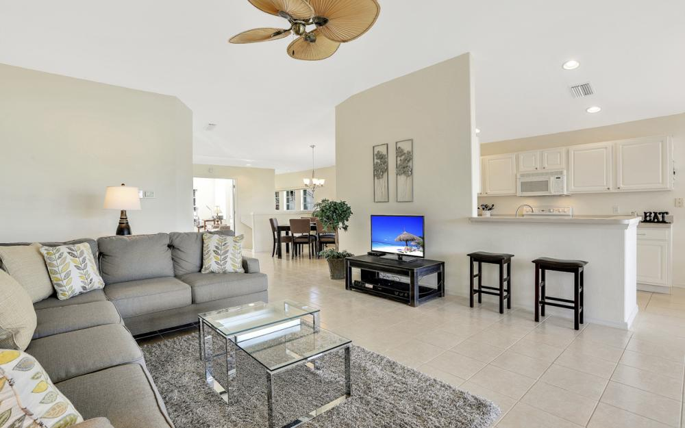 23765 Clear Spring Ct #2508, Bonita Springs - Condo For Sale 1404468525