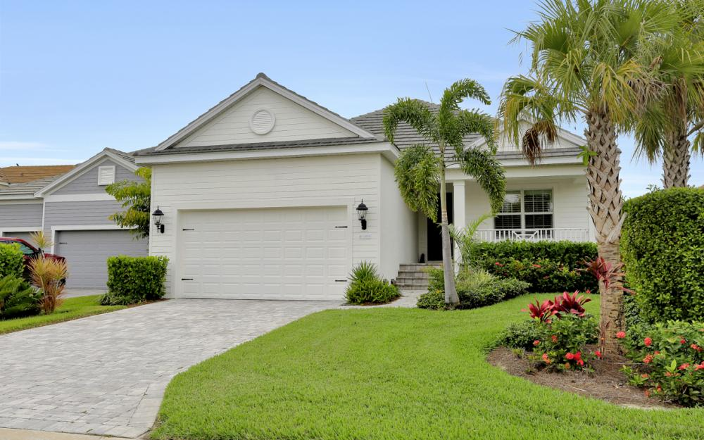 17818 Vaca Ct, Fort Myers - Home For Sale 2097165950