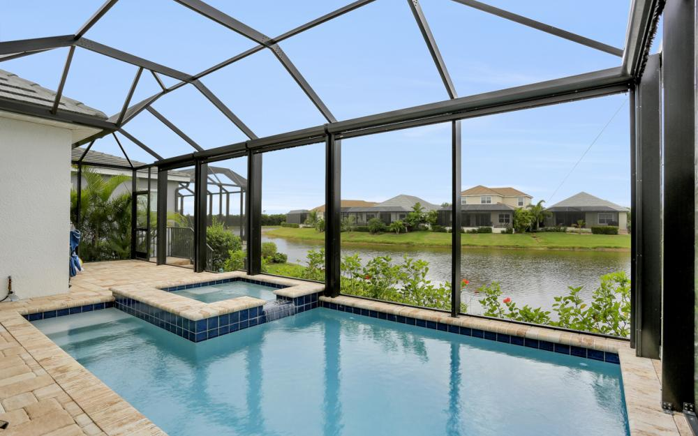 17818 Vaca Ct, Fort Myers - Home For Sale 1668781581