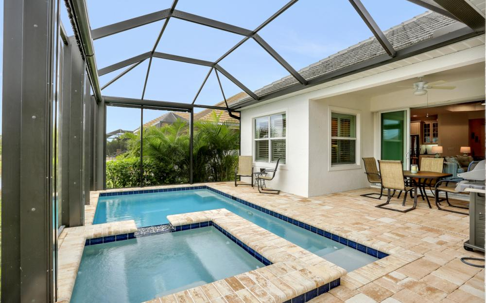 17818 Vaca Ct, Fort Myers - Home For Sale 1650619878