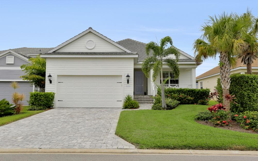 17818 Vaca Ct, Fort Myers - Home For Sale 1100842189