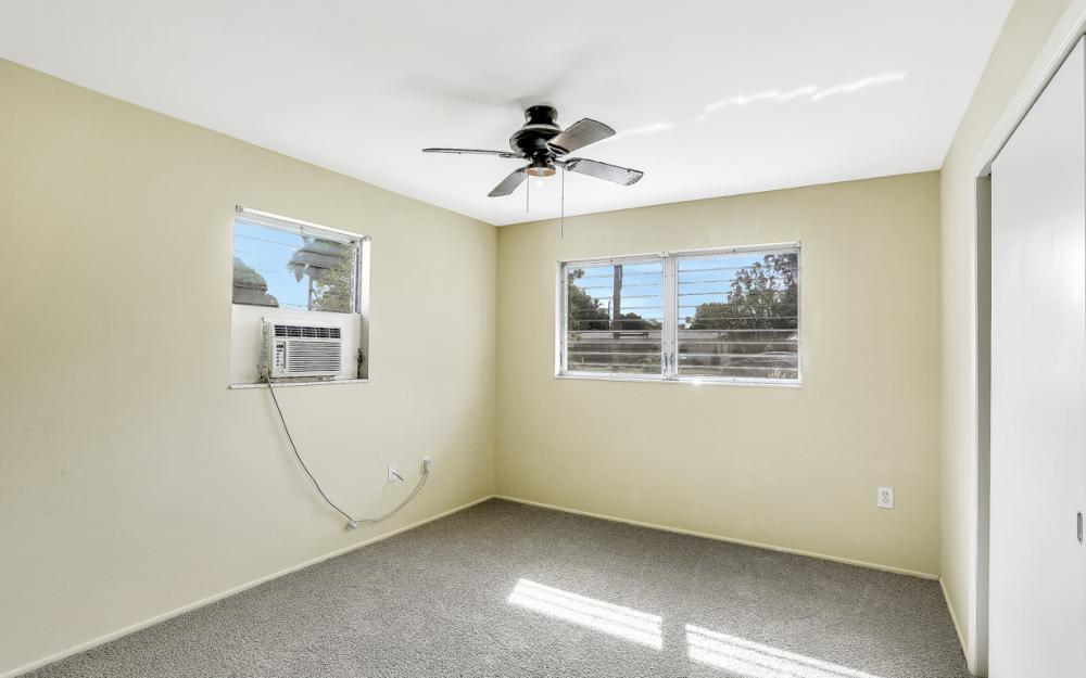 2119 Sunrise Blvd, Fort Myers - Home For Sale 314357234