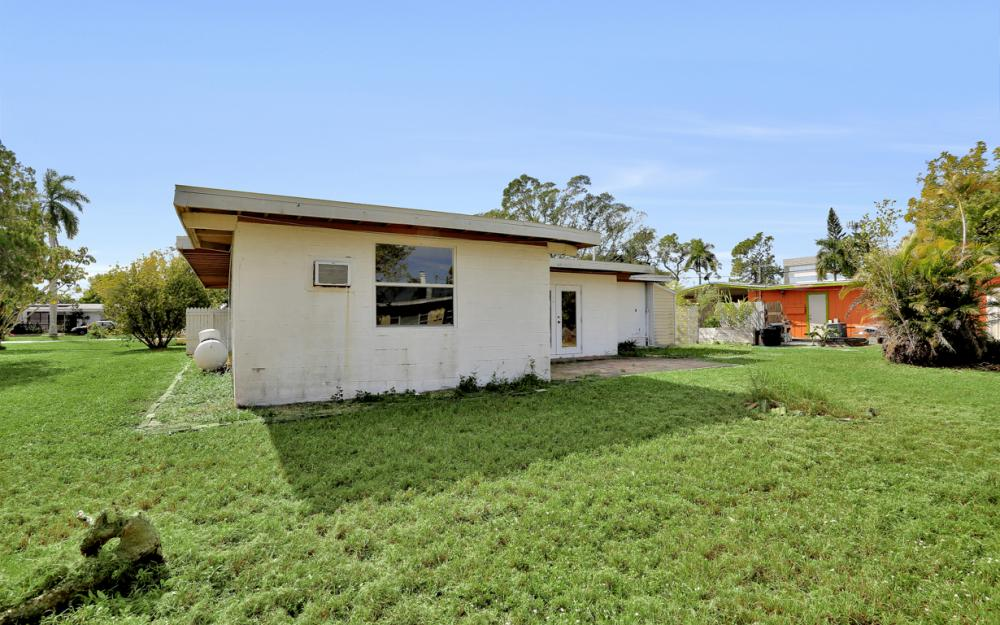 2119 Sunrise Blvd, Fort Myers - Home For Sale 1750638161