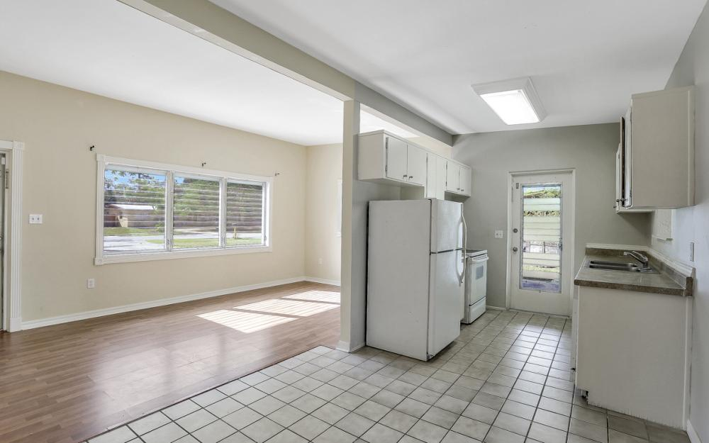 2119 Sunrise Blvd, Fort Myers - Home For Sale 1502681254