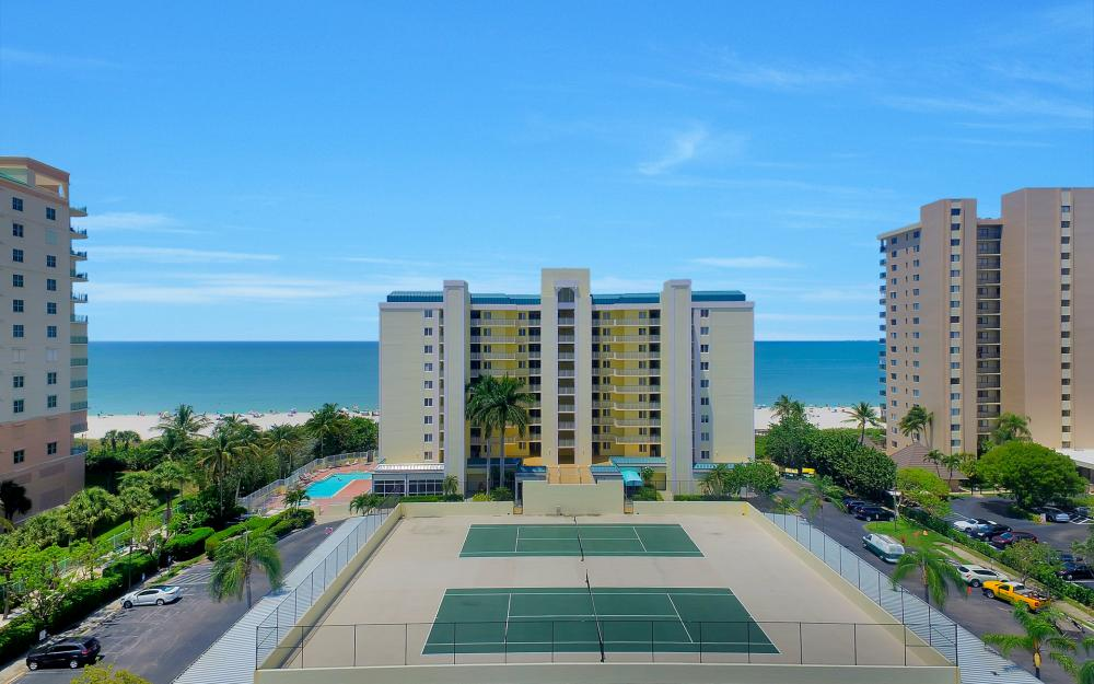 900 S Collier Blvd #203, Marco Island - Condo For Sale 938919977