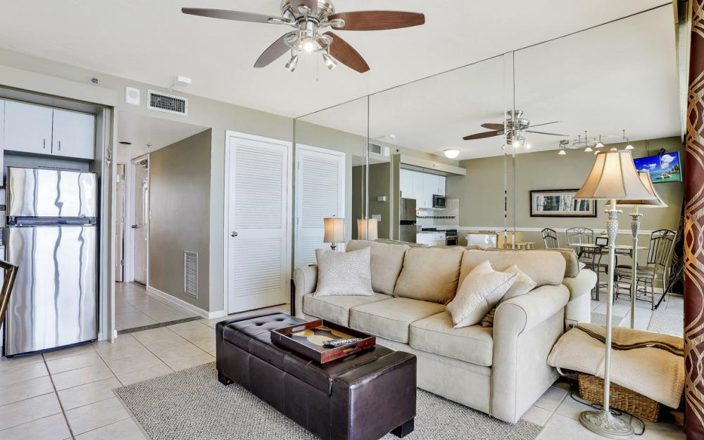 900 S Collier Blvd #203, Marco Island - Condo For Sale 1806322627