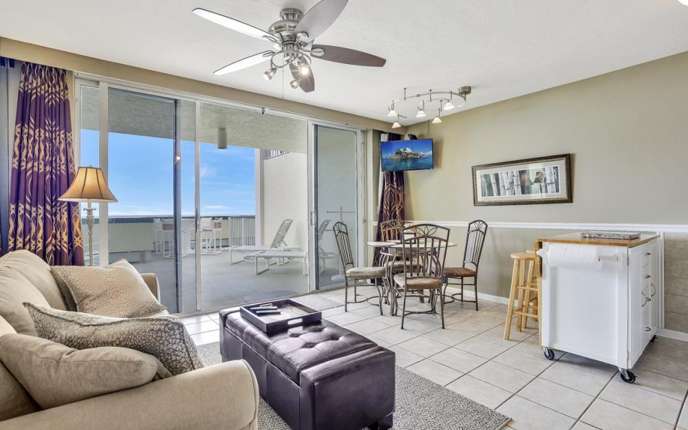 900 S Collier Blvd #203, Marco Island - Condo For Sale 219564167