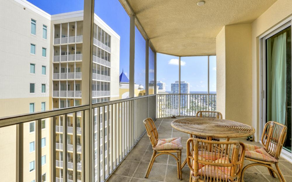 2743 First St #2406, Fort Myers - Condo For Sale 2028434009