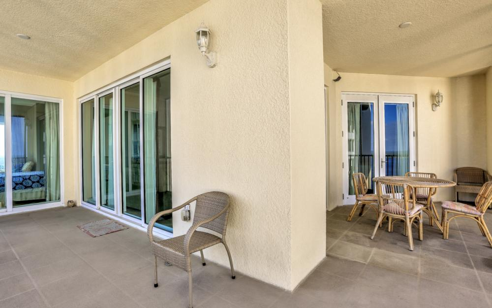 2743 First St #2406, Fort Myers - Condo For Sale 2054986401