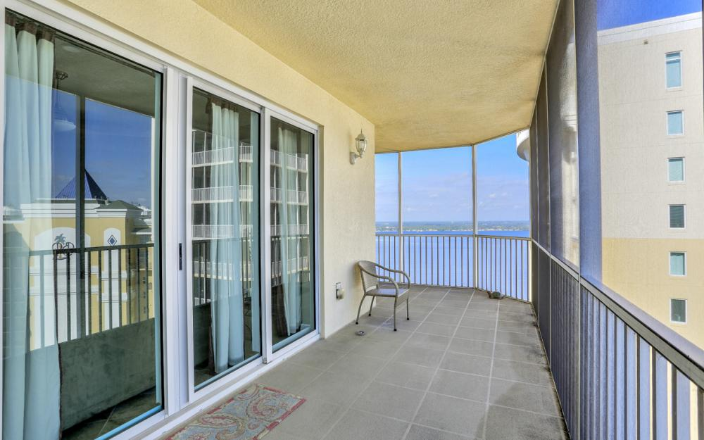 2743 First St #2406, Fort Myers - Condo For Sale 331425759