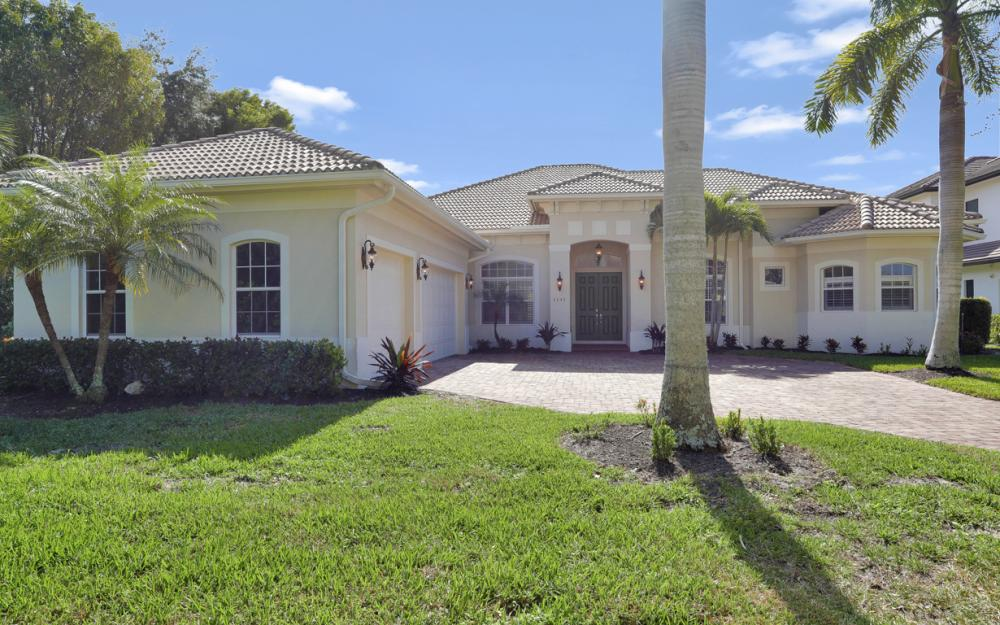6845 Il Regalo Cir Naples - Home For Sale 1212445983