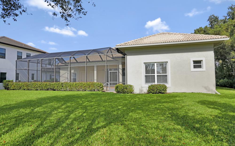 6845 Il Regalo Cir Naples - Home For Sale 1299698412