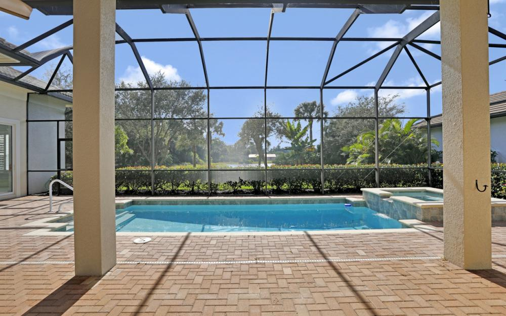 6845 Il Regalo Cir Naples - Home For Sale 1002353632
