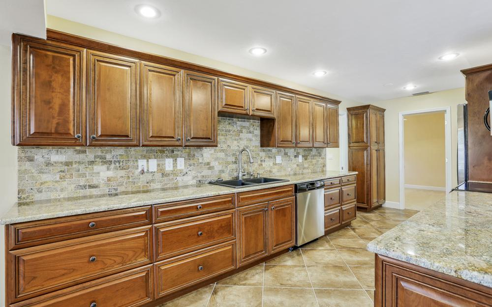 1427 SW 53rd Ln, Cape Coral - Home For Sale 777004503