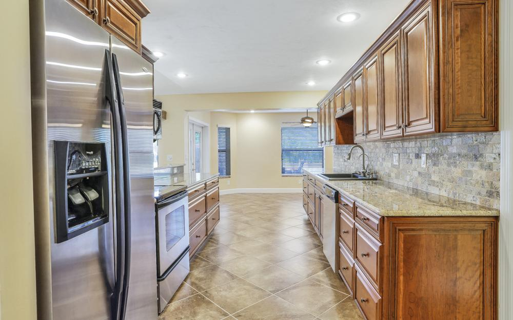 1427 SW 53rd Ln, Cape Coral - Home For Sale 1615298533