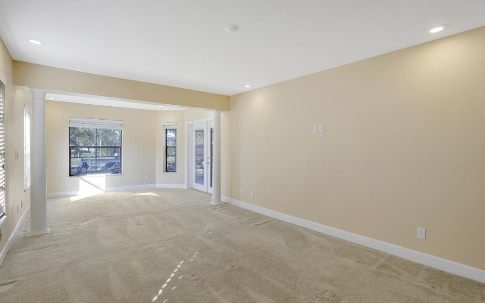 1427 SW 53rd Ln, Cape Coral - Home For Sale 1558213355