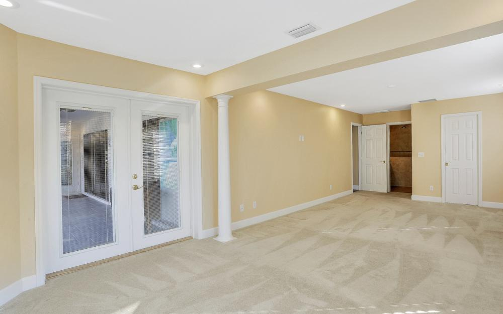 1427 SW 53rd Ln, Cape Coral - Home For Sale 136658086