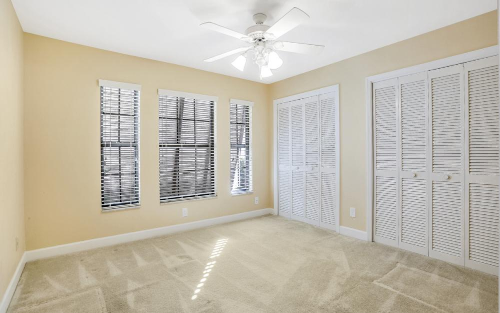 1427 SW 53rd Ln, Cape Coral - Home For Sale 1540877987